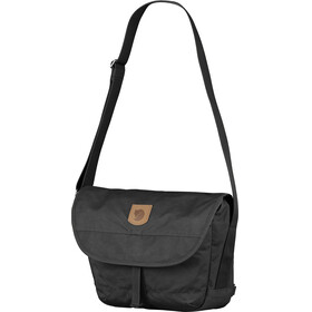 Fjällräven Greenland Taske Small sort